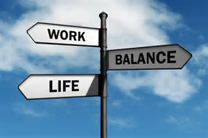 Workshop Q Balance