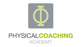 //www.q-life.be/wp-content/uploads/2018/09/physical-coaching-academy.png